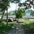 ekaterinburg-sad-kamnej-20