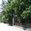 ekaterinburg-haritonovskij-park-01