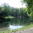 ekaterinburg-haritonovskij-park-02