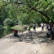 ekaterinburg-haritonovskij-park-04