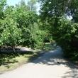ekaterinburg-haritonovskij-park-05