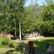 ekaterinburg-haritonovskij-park-06