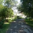 ekaterinburg-haritonovskij-park-07