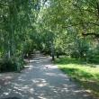 ekaterinburg-haritonovskij-park-09