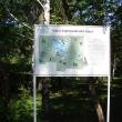 ekaterinburg-haritonovskij-park-10