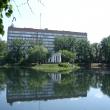 ekaterinburg-haritonovskij-park-14