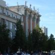 ekaterinburg-gorsovet-02