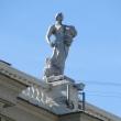 ekaterinburg-gorsovet-04