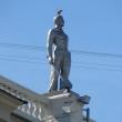 ekaterinburg-gorsovet-05