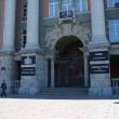 ekaterinburg-gorsovet-08