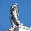 ekaterinburg-gorsovet-18