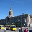 ekaterinburg-gorsovet-22