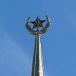 ekaterinburg-gorsovet-26