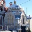 elets-aleksandrovskaya-chasovnya-03