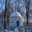 elets-chasovnya-na-kazanskom-kladbishhe-09