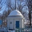 elets-chasovnya-na-kazanskom-kladbishhe-10