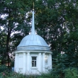 elets-chasovnya-na-kazanskom-kladbishhe-01