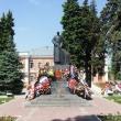 elets-memorialnij-kompleks-052012-02
