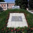 elets-memorialnij-kompleks-052012-04