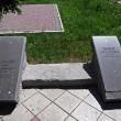 elets-memorialnij-kompleks-052012-06