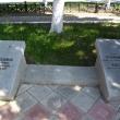 elets-memorialnij-kompleks-052012-07