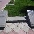 elets-memorialnij-kompleks-052012-10