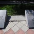 elets-memorialnij-kompleks-052012-12