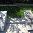 elets-memorialnij-kompleks-052012-15