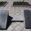 elets-memorialnij-kompleks-052012-17