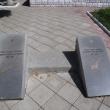 elets-memorialnij-kompleks-052012-18