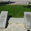 elets-memorialnij-kompleks-052012-19