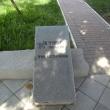 elets-memorialnij-kompleks-052012-20