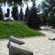 elets-memorialnij-kompleks-052012-21
