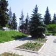 elets-memorialnij-kompleks-052012-22