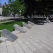 elets-memorialnij-kompleks-052012-24
