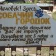 elets-sobachij-gorodok-03