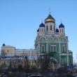 elets-voznesensky-sobor-23