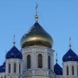 elets-voznesensky-sobor-26