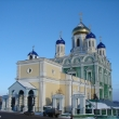 elets-voznesensky-sobor-28