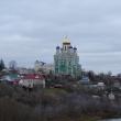 elets_voznesensky_sobor_03