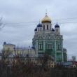 elets_voznesensky_sobor_05
