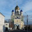 elets_voznesensky_sobor_10