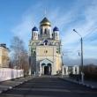 elets_voznesensky_sobor_12