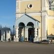 elets_voznesensky_sobor_15