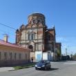 elets-pokrovskij-hram-02