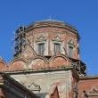 elets-pokrovskij-hram-06