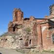 elets-pokrovskij-hram-08