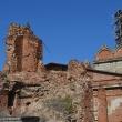 elets-pokrovskij-hram-09