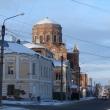 elets-pokrovskaya-cerkov-2013-01