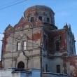 elets-pokrovskaya-cerkov-2013-05
